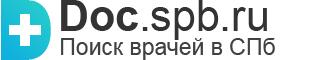 Врачи СПб Санкт-Петербург